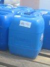 fosforna-kiselina