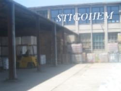 stigohem-02